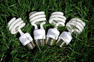 ballast-bulb-replacemetn