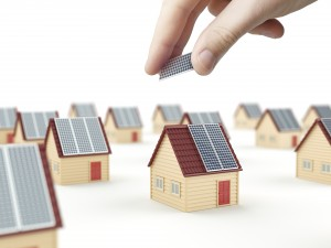 Solar Power For Your Home | Springfield MO